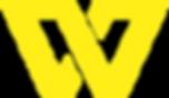 ST_Symbole_Yellow.png