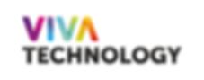 vt-logo-cmyk.eps-2.png