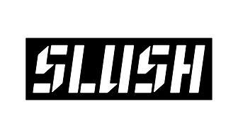header-slush-2017.jpg