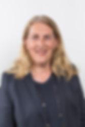 Helene Budliger Artieda_K6A7419-WEB.jpg