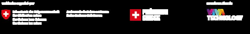 Swisstech_Partners_Paris-03.png