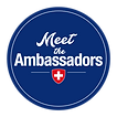 Meet-the-Ambassadors-2019-Logo.png