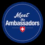Meet-the-Ambassadors-2019-Logo.png