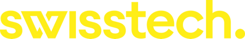 ST_Logo_Yellow.png