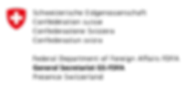 02.1_PRS_EN_CMYK_hoch_pf-01.png