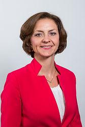 Anna Ifkovits Horner_K6A7446-WEB.jpg