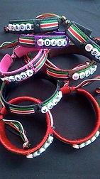 bracelets large photo.jpg