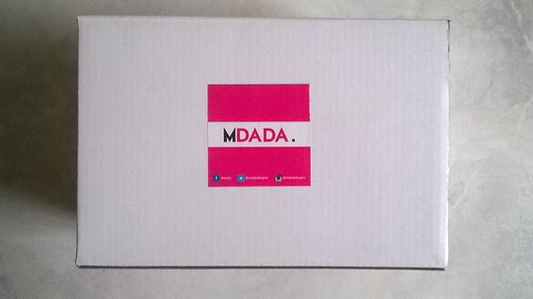 mdada kit.jpg