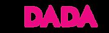 Mdada-Logo.png