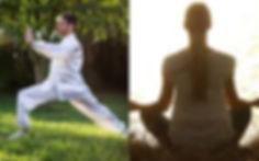 clases Tachi y Yoga.jpg