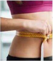 Acupuntura en tratamientos dietéticos?