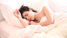 Descansar bien. Dormir mejor
