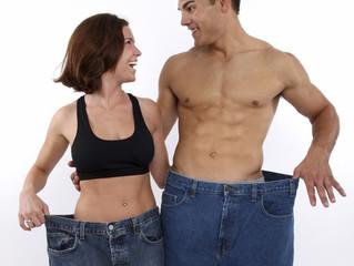 ¿Quieres mejorar tu salud, tu  vida y tu cuerpo holísticamente?