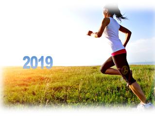 ¿Y tu? ¿Tienes nuevos propósitos este año?