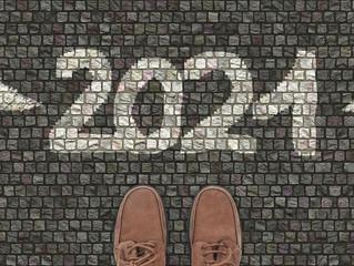¿Cuáles son tus propósitos para este 2021?