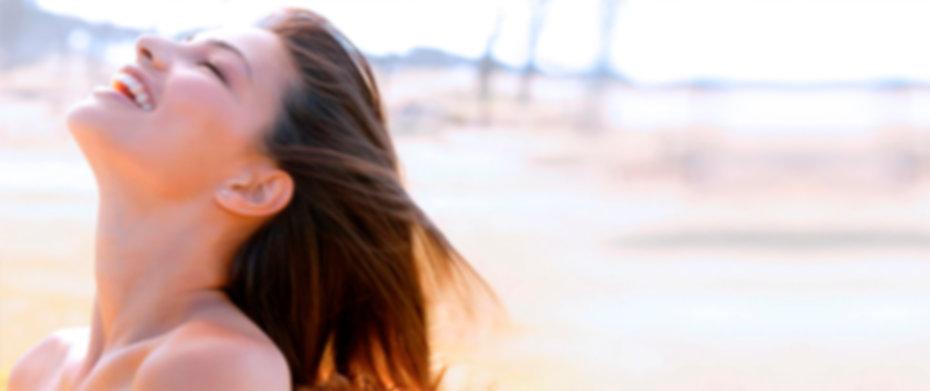 Каталог. Альгинатные маски. скинкуин, скинквин. косметика, молодость, красота. Альгинатные маски сохраняют молодость. Очищение, увлажнение, забота. Уход за кожей лица и тела. Альгинатные маски сохраняют молодость.