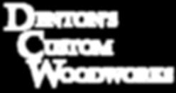 denton-logo-white.png