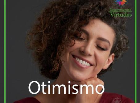 Otimismo