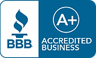bbb-badge-300x182.png