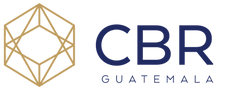 Logo-CBR-Guatemala-horizontal-1-1.png