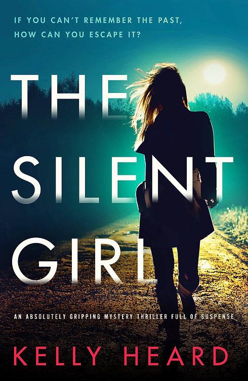 The-Silent-Girl-Kindle.jpg