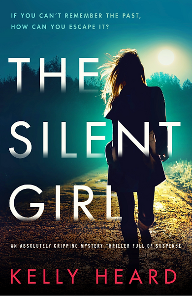 The-Silent-Girl-Kindle_edited_edited.png