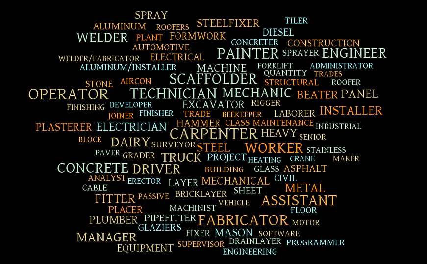 word cloud nz jobs.png