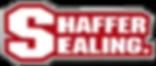shaffer sealing.png
