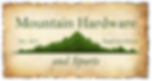 mountain-hardware-logo-parch-4.png