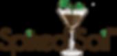 spiked_soil_logo_web_1505748908__61603.p