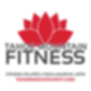 logo-tahoe-mountain-fitness.png