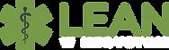 Lean_w_medycnie_logo_kontra.png