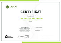 Lean_w_medycynie_certyfikat_expert.jpg