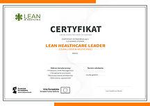 Lean_w_medycynie_certyfikat_leader.jpg