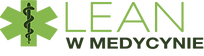 lean_logo.png