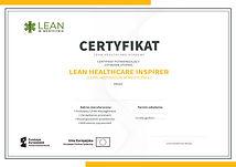 Lean_w_medycynie_certyfikat_inspirer.jpg