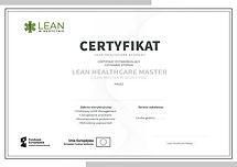 Lean_w_medycynie_certyfikat_master.jpg