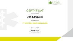 certyfikat_01.png