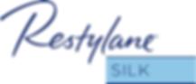 Restylae Silk Elysian Aesthetics Cener CT
