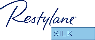 Restylane Silk Madison CT