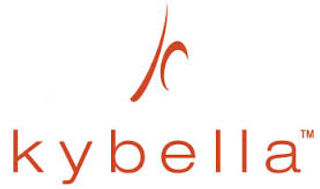 Kybella Wallingford