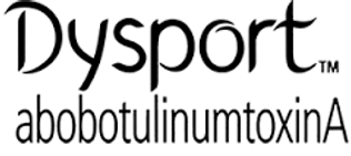 Dysport CT Branford