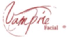 vampire facial  logo.png