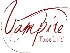 vampire facelift logo.jpg