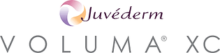 Juvederm Voluma Madison CT
