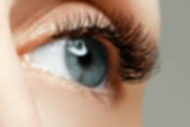 Eyelash Growth Latisse Grow Eyelash