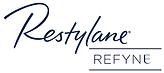 Restylane Refyne Connecticut