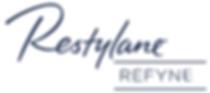 Restylane Refyne North Haven CT