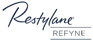Restylane Refyne Guilford CT
