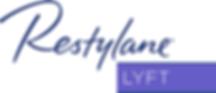 Restylane Lyft Filler CT